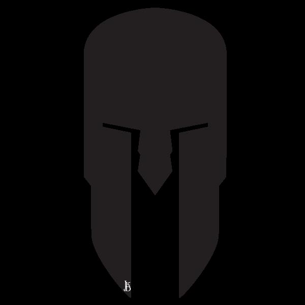 Facebook-Profile-Picture-Spartan